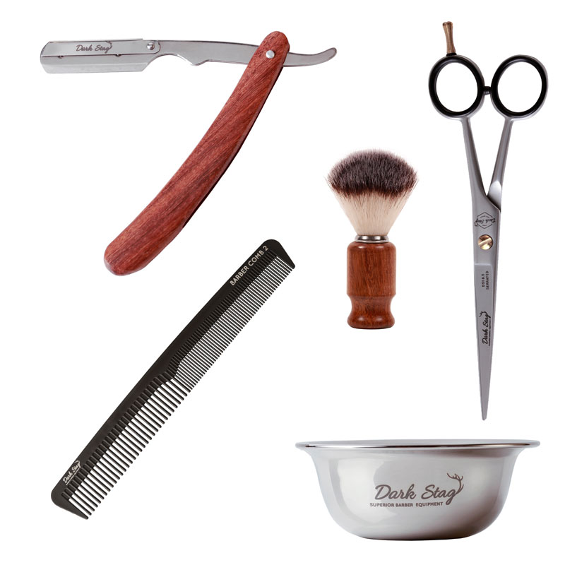 student-barber-bundle-collage